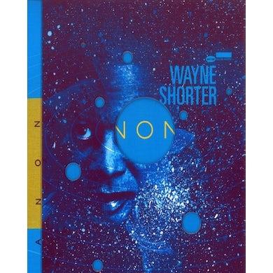 Wayne Shorter EMANON (3 CD Box Set) CD