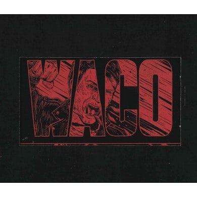 Violent Soho Waco [Slipcase] CD