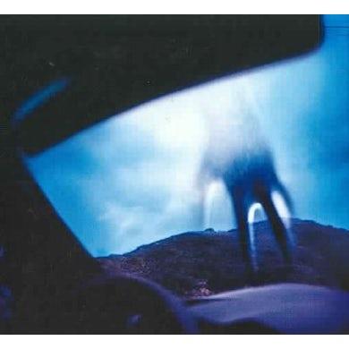 Nine Inch Nails Year Zero CD