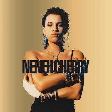 Neneh Cherry Raw Like Sushi (3 CD Deluxe) CD