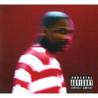 YG Still Brazy (Deluxe Edition) CD