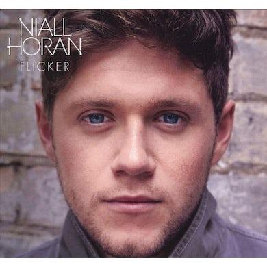Niall Horan Flicker (Deluxe Edition) CD