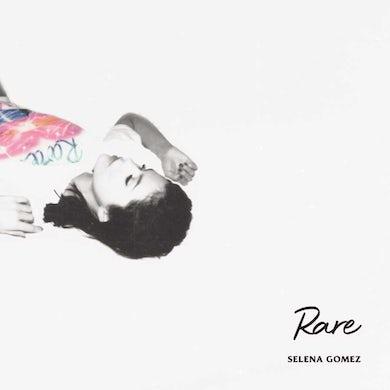 Selena Gomez Rare (CD Box Set) CD