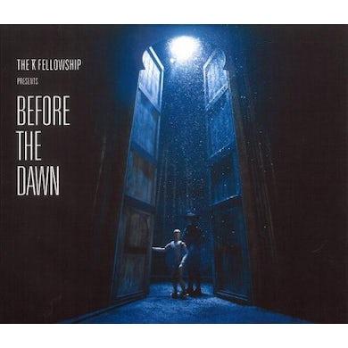 Kate Bush Before The Dawn (3 CD)(Live) CD