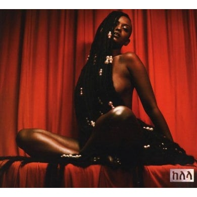 Kelela Take Me Apart Vinyl Record