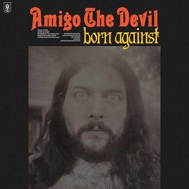Born Against (LP) Vinyl Record