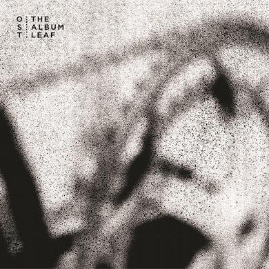 Original Soundtrack (LP) Vinyl Record