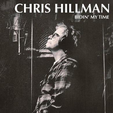 Bidin' My Time Vinyl Record