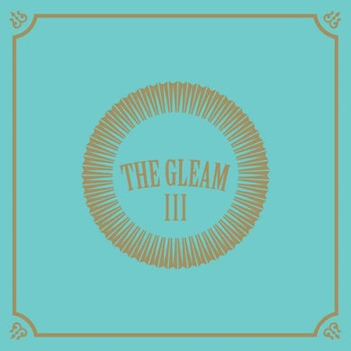 The Avett Brothers Third Gleam (Lp) Vinyl Record