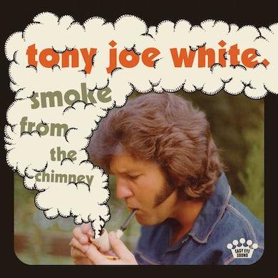 Smoke From The Chimney (LP) Vinyl Record