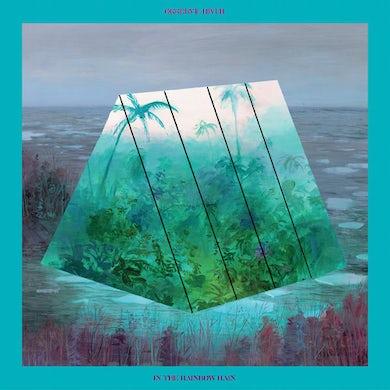 Okkervil River In The Rainbow Rain (LP) Vinyl Record