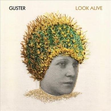 Look Alive Vinyl Record