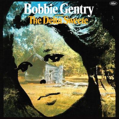 The Delta Sweete (Deluxe 2 LP) Vinyl Record