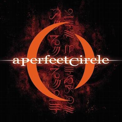 A Perfect Circle Mer De Noms Vinyl Record