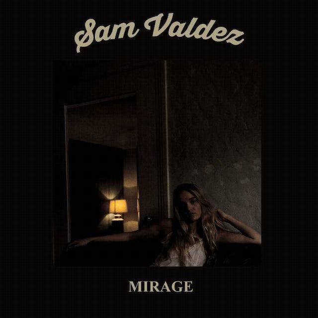 Sam Valdez