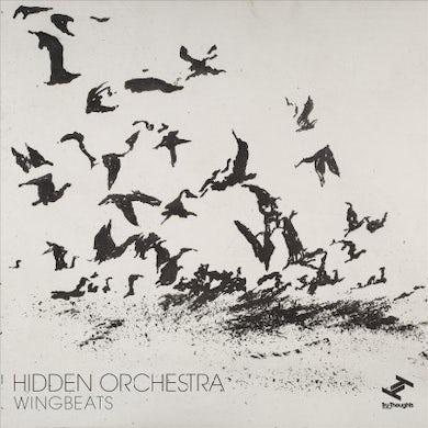 Wingbeats Vinyl Record