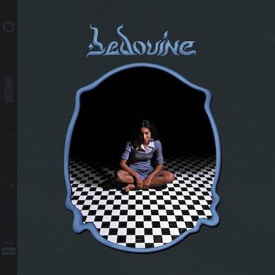 Bedouine Vinyl Record