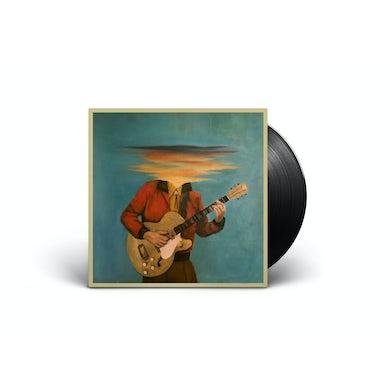 Lord Huron Long Lost (2 LP) Vinyl Record
