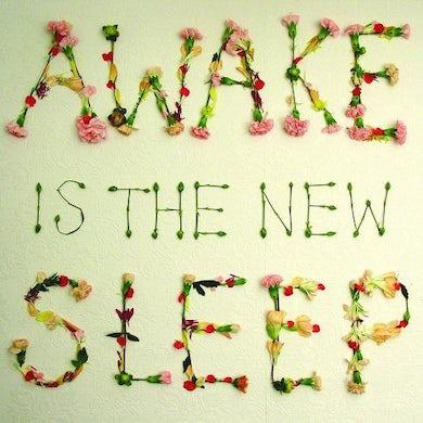 Ben Lee Awake Is The New Sleep Vinyl Record