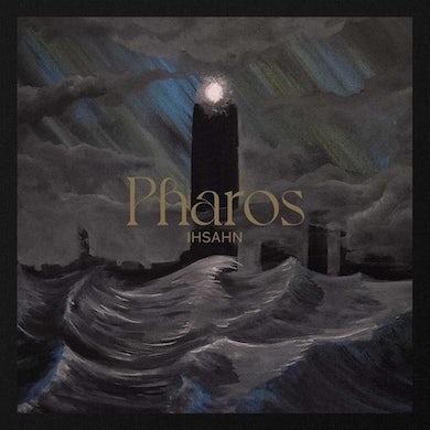 Pharos (Lp   Color) Vinyl Record