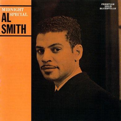 Midnight Special(Lp) Vinyl Record