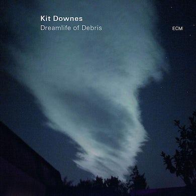 Dreamlife Of Debris Vinyl Record