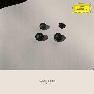 The Wind (2 LP) Vinyl Record