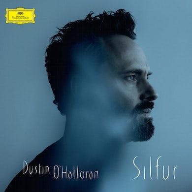 Silfur (2 LP) Vinyl Record