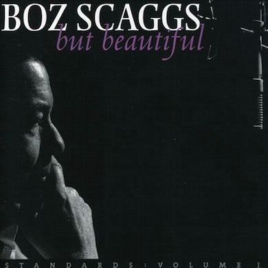 But Beautiful (Lp) Vinyl Record