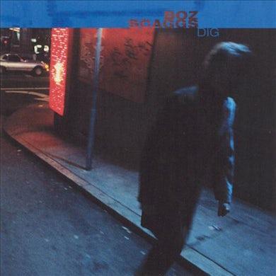 Dig (Lp) Vinyl Record