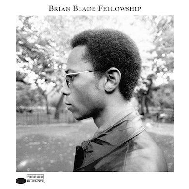 Fellowship (2 LP) Vinyl Record