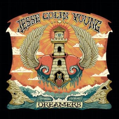 Dreamers Vinyl Record