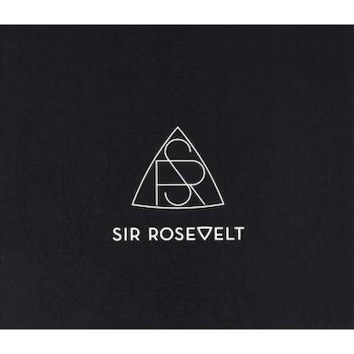 Sir Rosevelt Vinyl Record