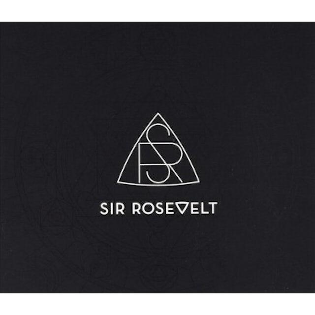 Sir Rosevelt