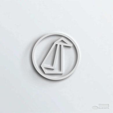 (Limite Vinyl Record