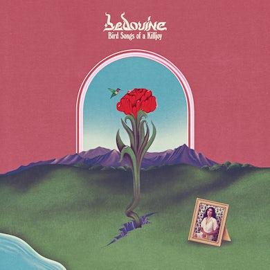 Bedouine Bird Songs Of A Killjoy Vinyl Record