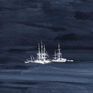 KAUAN Ice Fleet CD