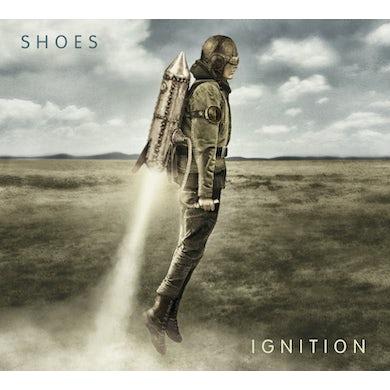 Ignition CD