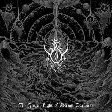 Battle Dagorath Ii: Frozen Light Of Eternal Darkness CD