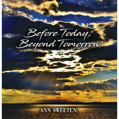 Before Today, Beyond Tomorrow CD