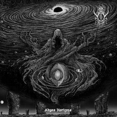 Battle Dagorath Abyss Horizons CD