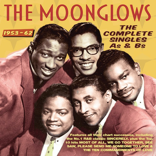 Moonglows