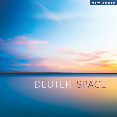 Space CD