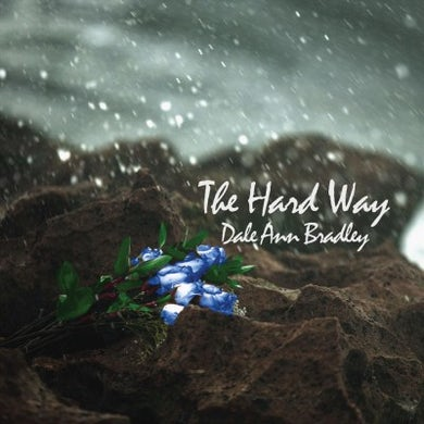 Hard Way CD