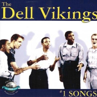 1 Songs CD