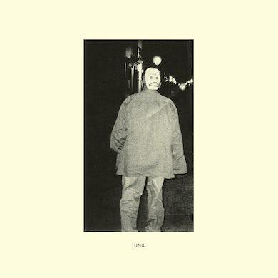 Quitter Vinyl Record