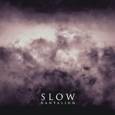 Slow Vi:dantalion Vinyl Record