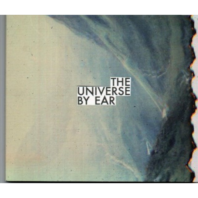 Universe By Ear