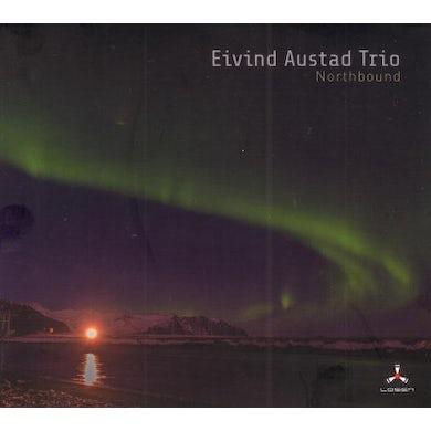 Eivind Trio Austad Northbound Vinyl Record