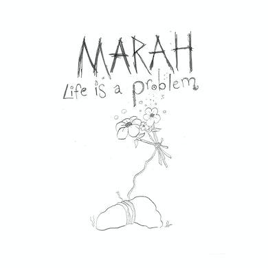 Life Is a Problem Vinyl Record